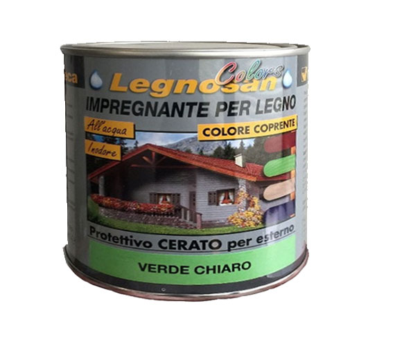 impregnante-acqua-esterni-legnosan-color-veleca_product_product