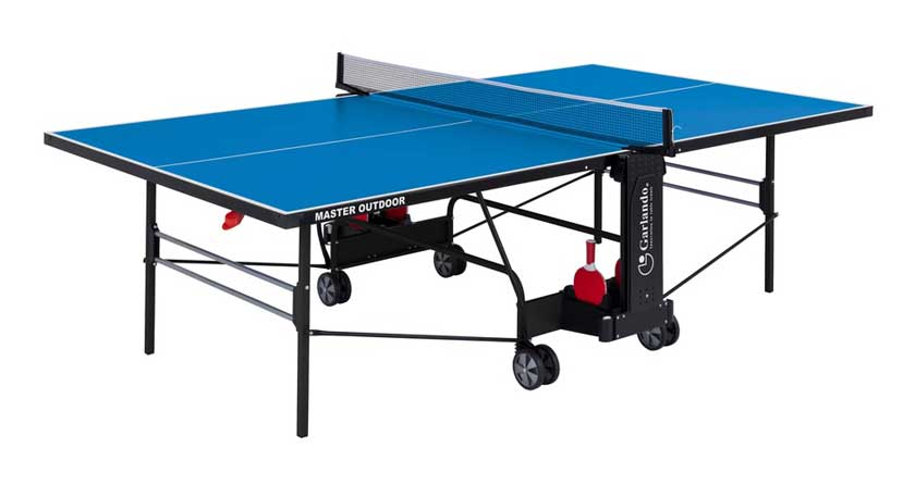 Tavolo-Ping-Pong-Tennis-Master-est-Mybricoshop_product_product