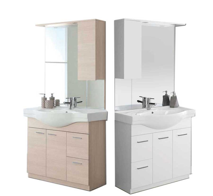 Mobile-lavabo-Blow-melaminico-in-vendita-online-mybricoshop