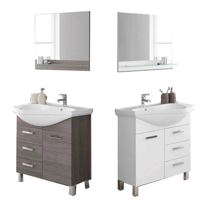 Mobile-lavabo-Jan-melaminico-in-vendita-online-mybricoshop