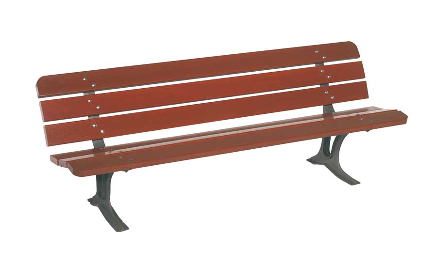 Panchina-per-parco--Colonia-ghisa-e-legno-vendita-online-myrbricoshop_product_product_product_product