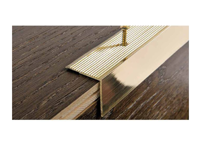 battiscopa-laminato-my.png_product_product_product