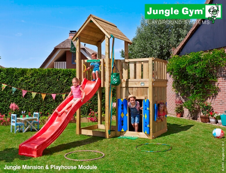 Parco-gioco-MANSION-PLAYHOUSE-Jungle-Gym-scivolo_casetta-arrampicata-mybricoshop_product_product_product_product