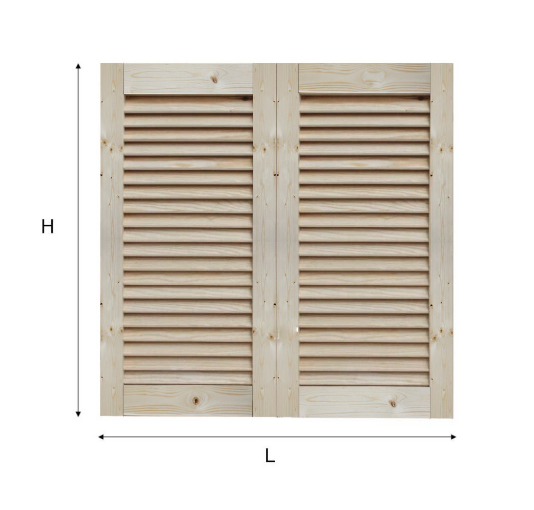 persiana in legno 2 ante_product_product_product