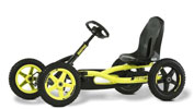 Go-kart Buddy Cross  BERG vendita online mybricoshop
