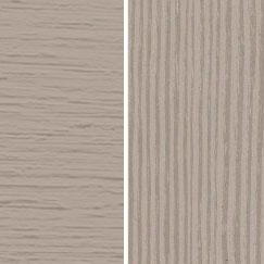 Pannello laminato Abet  869 Fin. Cross color and textures in vendita online da Mybricoshop