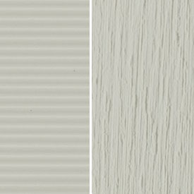 Pannello laminato Abet  478 Fin. Millerighe 2 color and textures in vendita online da Mybricoshop