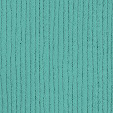 Pannello laminato Abet  486 Fin. Longline color and textures in vendita online da Mybricoshop