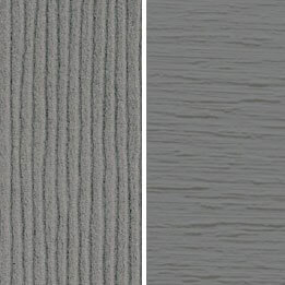 Pannello laminato Abet  871  color and textures in vendita online da Mybricoshop