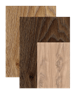 Parquet laminato da 8 mm. Super natural Prestige in vendita online da mybricoshop