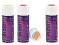 Spray fluorescetnte in vendita online da Mybricoshop