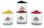 Terra colorante in vendita online da Mybricoshop
