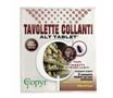 Topicida in tavolette Alt Tablet in vendita online da Mybricoshop