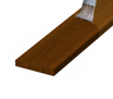 oliatura_decking