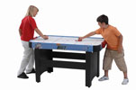 Tavolo air hockey Mistral in  vendita online mybricoshop
