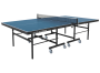 Tavolo da Ping Pong tennis Club Indoor-mybricoshop