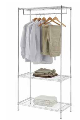 Stender in acciaio cromato_mybricoshop_product_product