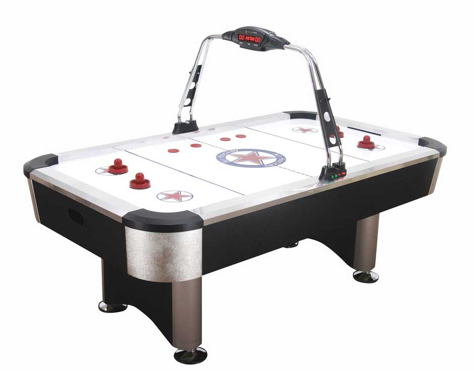 Tavolo-air-hockey-vendita-online-Garlando-Mybricoshop