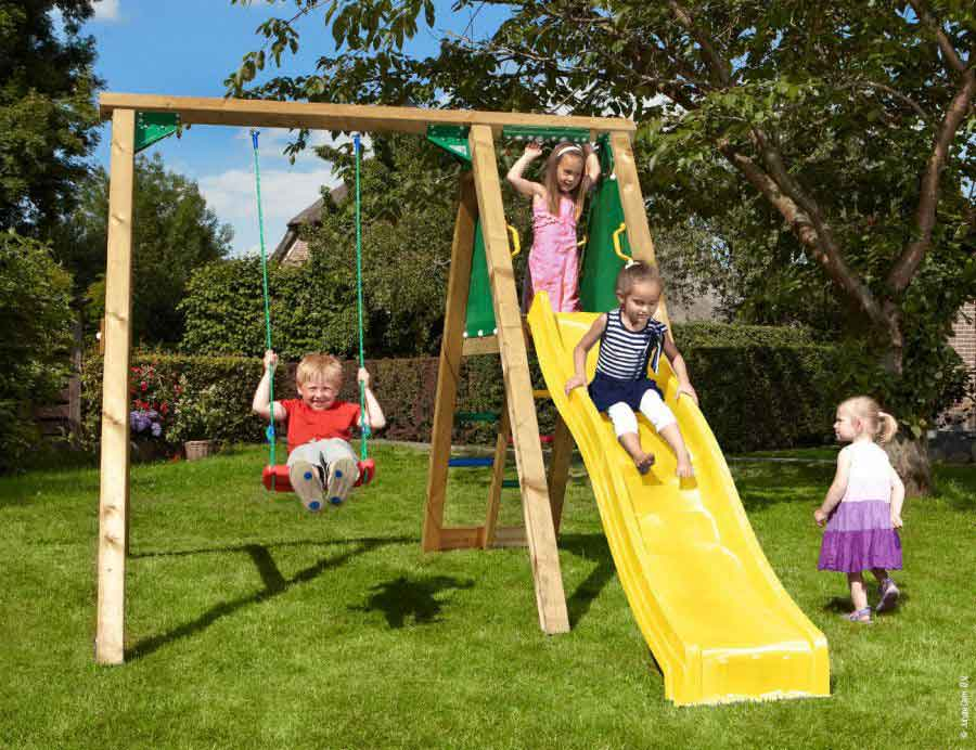 swing_sets_jungle_peak_1511.jpg_product_product_product_product_product_product