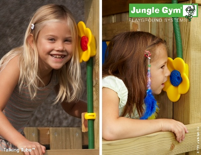 rete per coprire la sabbiera Jungle Gym per parchi gioco mybricoshop_product
