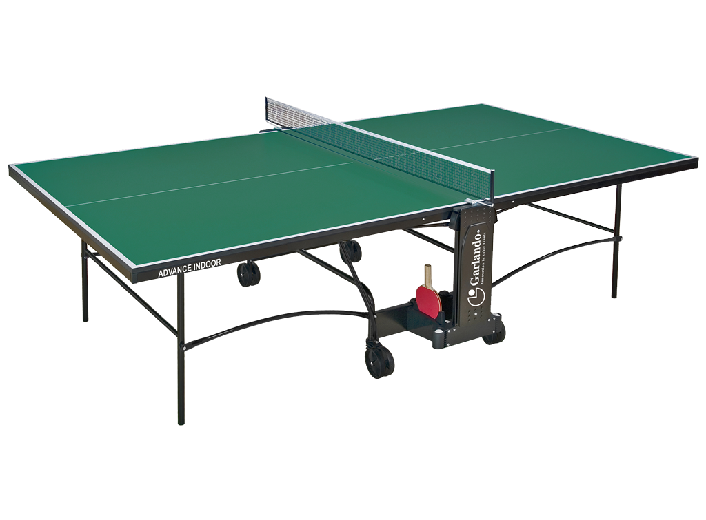 Tavolo-Ping-Pong-Tennis-Advance-Outdoor-Mybricoshop