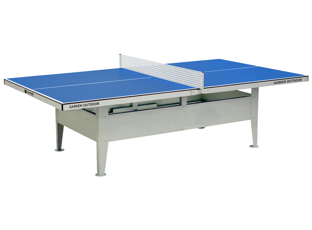 Tavolo-Ping-Pong-Tennis-garden-outdoor-Mybricoshop_product