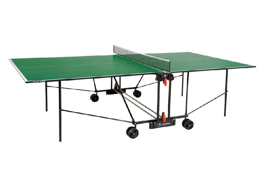 Tavolo-Ping-Pong-Tennis-Progress-outdoor-Mybricoshop