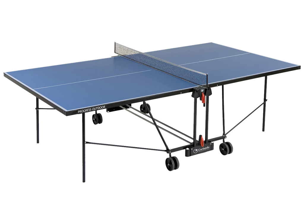 Tavolo-Ping-Pong-Tennis-progress-outdoor-Mybricoshop_product_product
