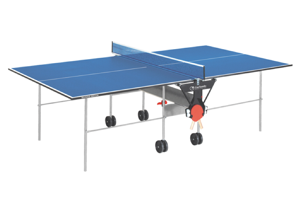 Tavolo-Ping-Pong-Tennis-progress-outdoor-Mybricoshop_product