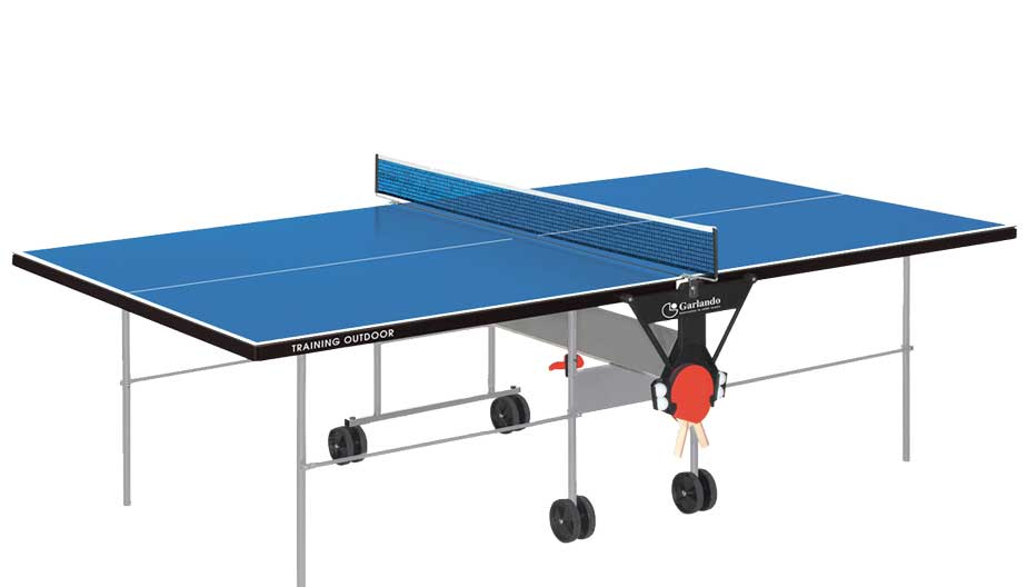 Tavolo-Ping-Pong-Tennis-training-outdoor-Mybricoshop_product