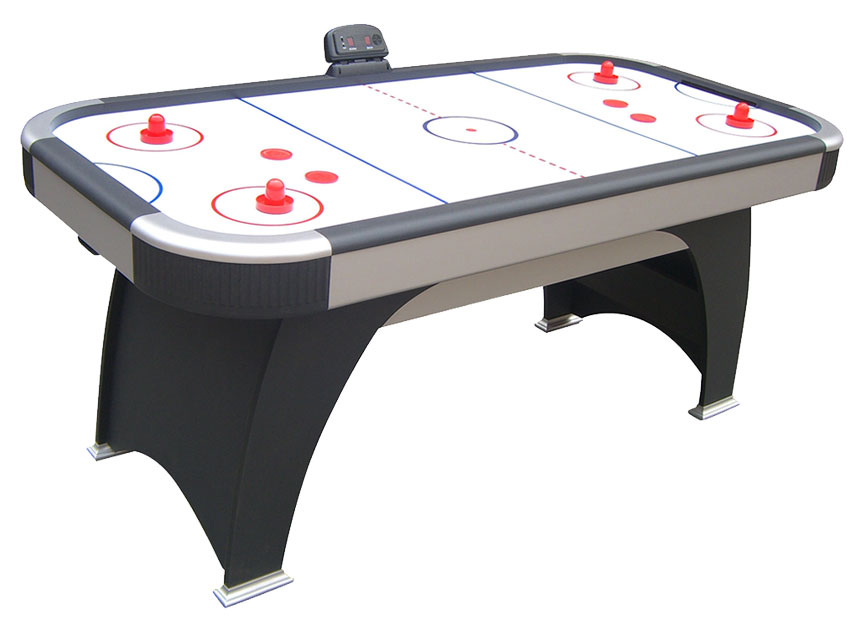 Tavolo-air-hockey-Zodiac-vendita-online-Garlando-Mybricoshop